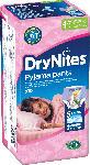 dm-drogerie markt DryNites Pyjamahöschen Mädchen 4-7 Jahre