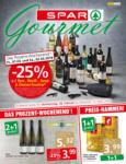 SPAR Gourmet SPAR Gourmet Flugblatt 28.02. bis 13.03 - bis 13.03.2019