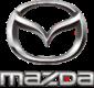 Mazda Austria GmbH