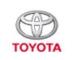 Toyota Frey Austria GmbH
