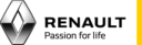 RENAULT ÖSTERREICH GmbH