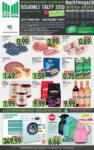Marktkauf Wochenangebote - bis 09.03.2019