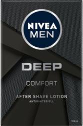 MEN Deep Comfort After Shave Lotion