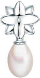Valero Pearls Perlenanhänger »A1043«