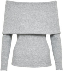 Off-Shoulder Pullover ´YASFLOSS´