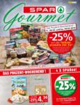 SPAR Gourmet SPAR Gourmet Flugblatt 07.03. bis 13.03 - bis 13.03.2019
