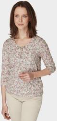 BONITA 3/4-Arm-Shirt