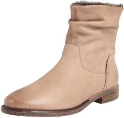 Ankle Boots ´Camilia-F´ aus Leder