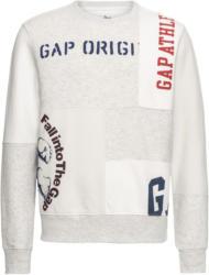 Sweatshirt ´REMIX LOGO CREW´