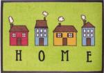 NORMA Akzente Design Schmutzfangmatte (50 x 70 cm) Home