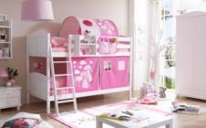 Etagenbett Erni : Kiefer massiv etagenbetten online kaufen möbel suchmaschine