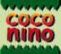 COCONINO Edutainment GmbH