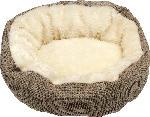 dm-drogerie markt Dein Bestes Zubehör für Katzen, Flauschbett