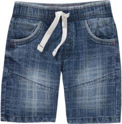 Jungen Pull-On Shorts mit Bündchen
