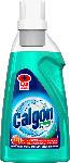 dm-drogerie markt Calgon Kalkreiniger Wasserenthärter Gel Hygiene Plus