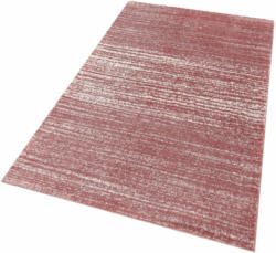 Hochflor-Teppich, »Daria«, my home, rechteckig, Höhe 32 mm, maschinell gewebt