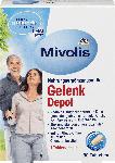 dm-drogerie markt Mivolis Gelenk Depot-Tabletten 30 St.