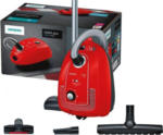 EP:Elektroshop Haider Siemens VSP3AAAA - bis 16.02.2020