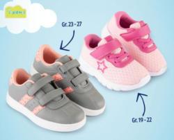 IMPIDIMPI Baby-Sneakers