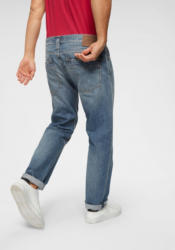 Replay Comfort-fit-Jeans »Newbill«