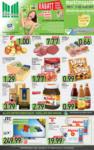 Marktkauf Wochenangebote - bis 16.03.2019