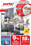 porta Möbel Möbel Angebote