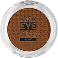 Eye Shadow Mono