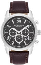 Joh. Rothmann Chronograph »Malte T461«
