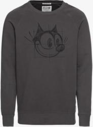 Sweatshirt ´Felix the Cat´