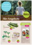 denn's Biomarkt Denn's Handzettel KW 11-12 - bis 26.03.2019