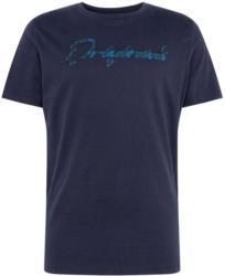 Shirt ´JORLOCH´