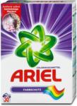 dm Ariel Colorwaschmittel Pulver