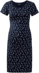 Damen Umstands-Kleid mit Allover-Print (Nur online)