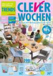 Ostermann Trends Neue Möbel wirken Wunder. - bis 26.03.2019