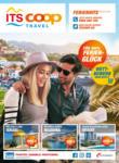 ITS Coop Travel Ferienhits - bis 08.04.2019