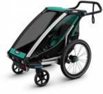 XXXLutz Ried im Innkreis Jogger Chariot Lite 1