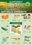 NATURGUT Bio-Supermarkt NATURGUT Bio-Angebote - bis 26.03.2019