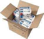 dm-drogerie markt Jessa Diskret Vorteils-Box Hygiene-Einlagen Maxi Super, 8 x 10 St