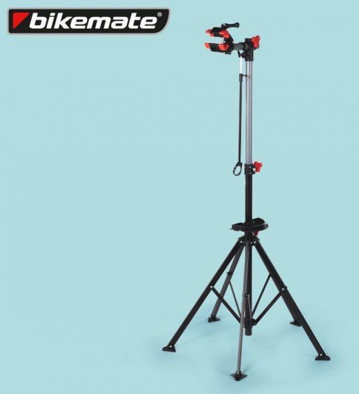 BIKEMATE Fahrrad Montageständer | HOFER
