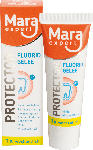 dm-drogerie markt Mara Fluorid Gelee Protector