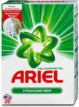 dm Ariel Vollwaschmittel Pulver