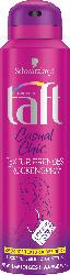 Schwarzkopf 3 Wetter taft Texturizing Dry-Spray Casual Chic