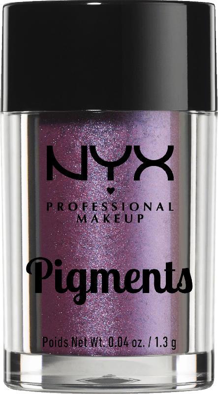 NYX PROFESSIONAL MAKEUP Lidschatten Pigment potion 16
