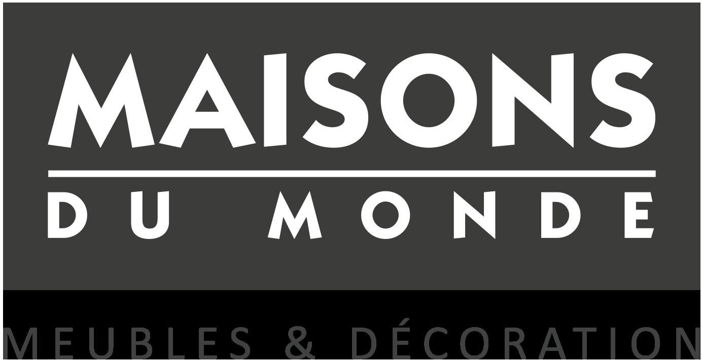Conforama Montargis Rue Des Frères Lumière Villemandeur heures d'ouverture pour maisons du monde rue du faubourg