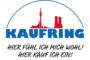 Kaufring München