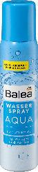 Balea Wasserspray Aqua PG