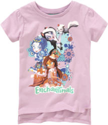 Enchantimals T-Shirt mit großem Print