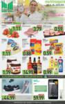 Marktkauf Wochenangebote - bis 30.03.2019