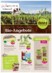 denn's Biomarkt Denn's Handzettel KW 13-14 - bis 09.04.2019