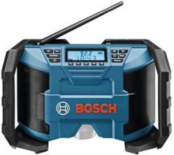 Bosch Professional Akku-Radio GML SoundBoxx